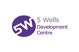 5 Wells Development Centre Covid-19 Risk Assessment