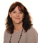 Anne Ansell