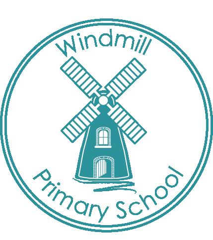 Windmill Primary